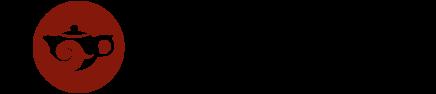 龙八娱乐-宜兴龙八娱乐网上娱乐门户网站