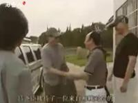 吕尧臣紫砂壶视频欣赏